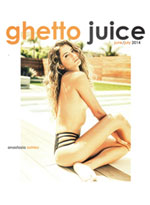 Anastasia Ashley in Ghetto Juice
