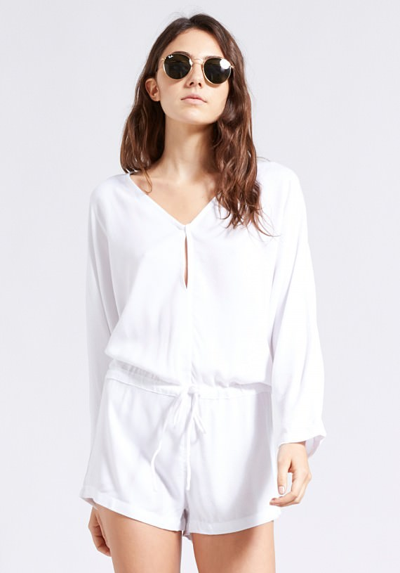 hawaii-romper-white-mikoh-3
